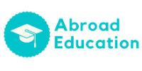 Webniter - Abroad Education