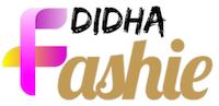 Webniter - Didha Fashie Stores