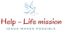 Webniter - Help Life Mission
