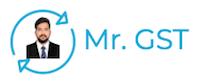 Webniter - Mr. Gst